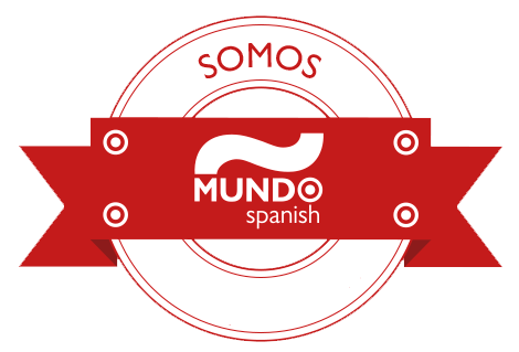 SelloMundoSpanish